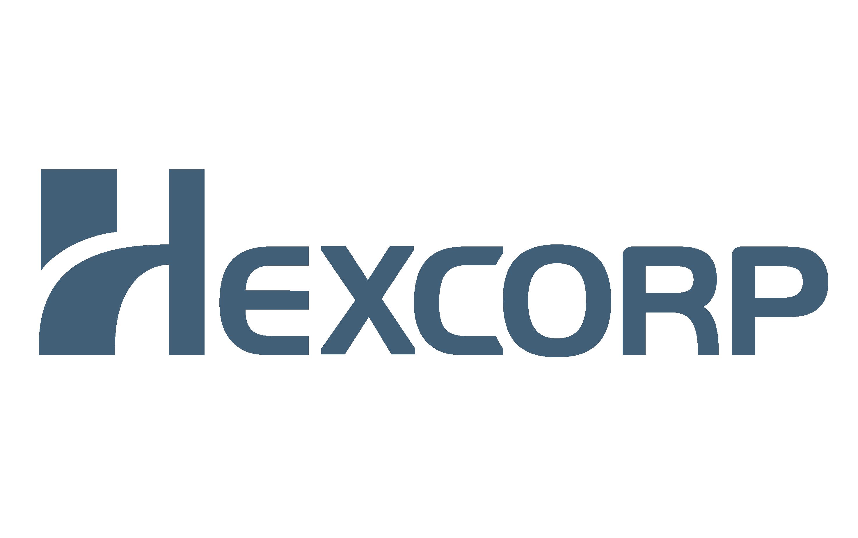 Hexcorp