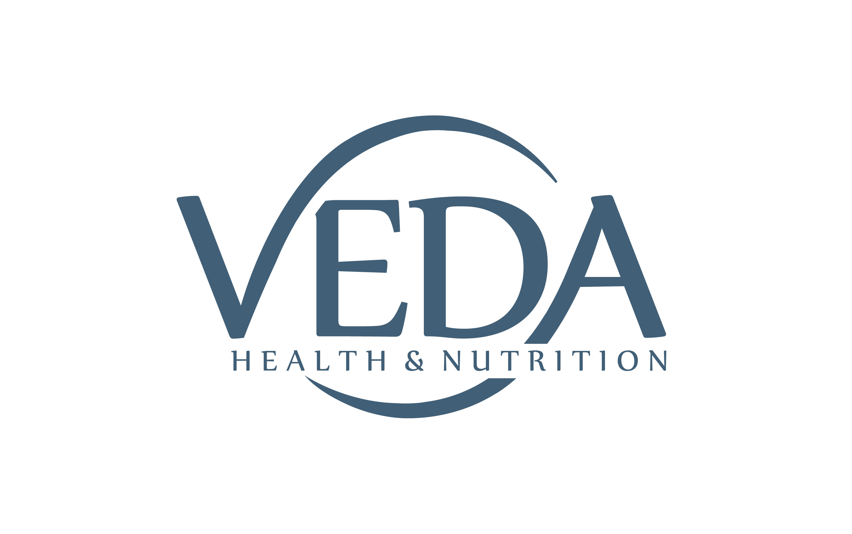 Veda Health & Nutrition